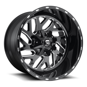 fuel-d581-triton-black-and-milled.png