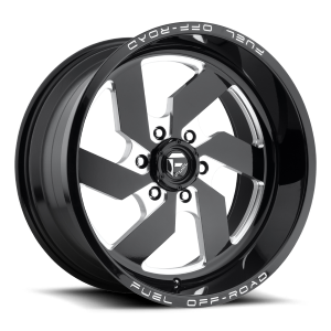 fuel-d582-turbo-6-gloss-black-and-milled.png