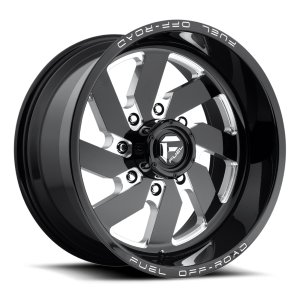 fuel-d582-turbo-black-and-milled.png