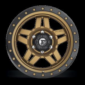 fuel-d583-anza-matte-bronze-w-black-ring.png