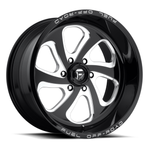 fuel-d587-flow-6-black-and-milled.png