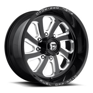 fuel-d587-flow-black-and-milled.png