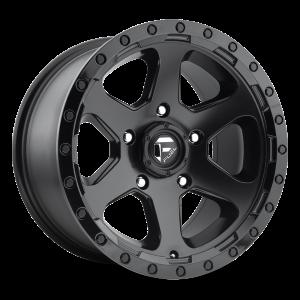 fuel-d589-ripper-matte-black-w-gloss-black-ring.png