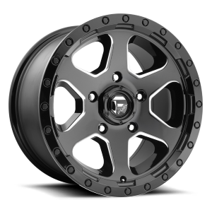 fuel-d590-ripper-gloss-black-and-milled.png