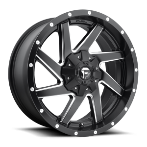 fuel-d594-renegade-black-and-milled.png