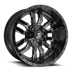 fuel-d595-sledge-gloss-black-and-milled.png