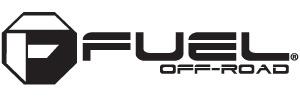 fuel-offroad-wheels.jpg
