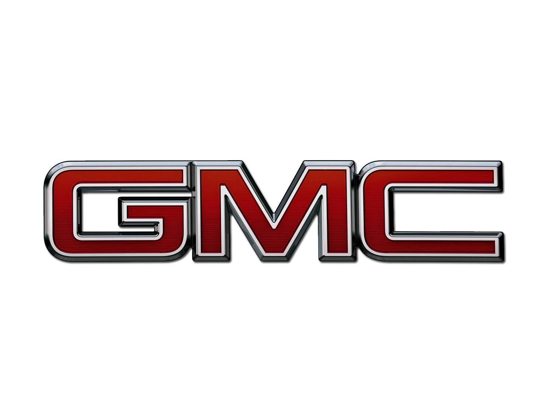 gmc-logo.jpg