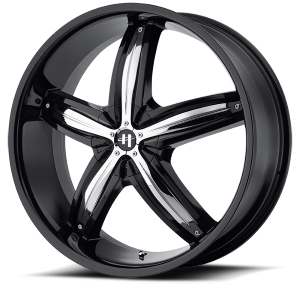 helo-844-gloss-black-w-chrome-accents.png