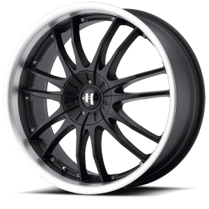 helo-845-gloss-black-and-machined.png