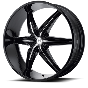 helo-866-gloss-black-w-chrome-accents.png
