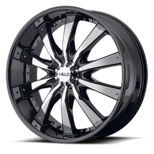 helo-875-gloss-black-w-chrome-accents.png