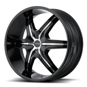 helo-891-gloss-black-w-chrome-accents.png