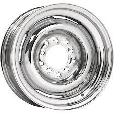 hot-rod-steel-wheel-chrome.jpg