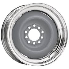 hot-rod-steel-wheel-primer-center-chrome-outer.jpg