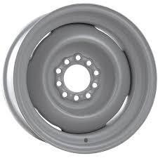 hot-rod-steel-wheel-primer.jpg