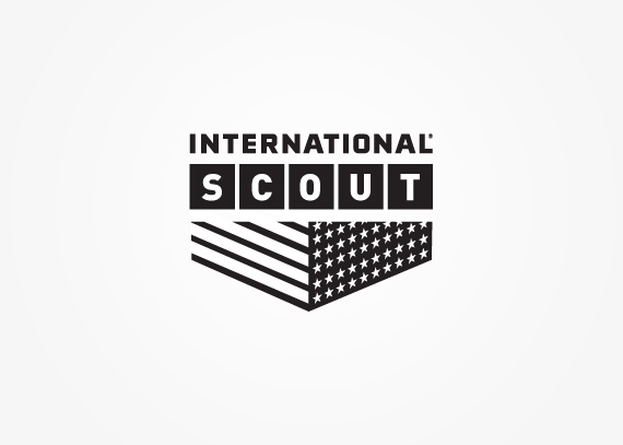 international-scout-logo.jpg
