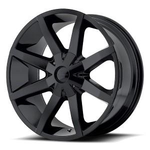 kmc-651-slide-gloss-black.jpg