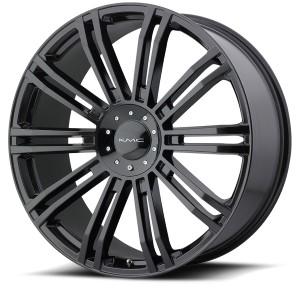 kmc-677-d2-gloss-black.jpg