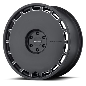 kmc-689-skillet-satin-black-and-milled.jpg