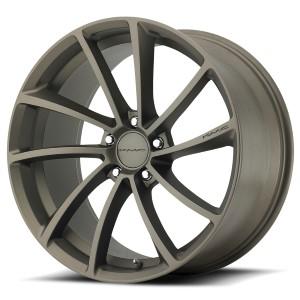 kmc-691-spin-matte-bronze.jpg
