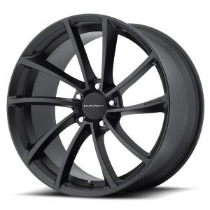 kmc-691-spin-satin-black.jpg
