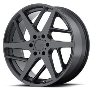 kmc-699-satin-black.jpg