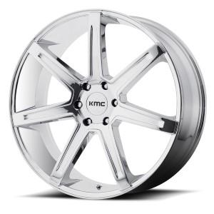 kmc-700-chrome.jpg