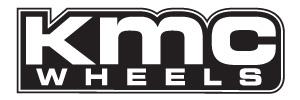 kmc-wheel-logo.jpg