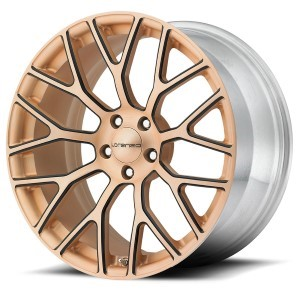 lorenzo-forged-lf-897-w-custom-finishes-offered-custom-.jpg