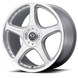 lorenzo-wl-028-silver-custom-.jpg