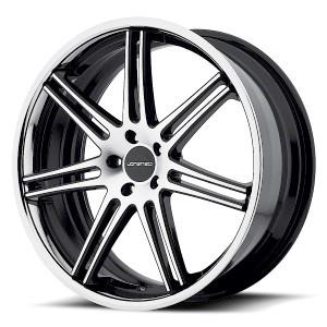 lorenzo-wl-198-gloss-black-machine-w-ss-lip-custom-.jpg