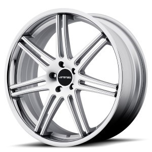 lorenzo-wl-198-silver-machine-w-ss-lip-custom-.jpg