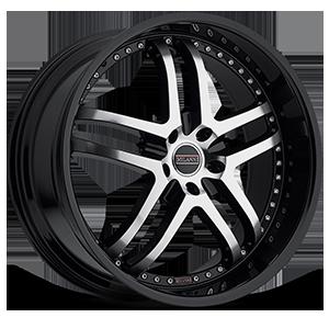 milani-9012-kapri-gloss-black-and-machined.png