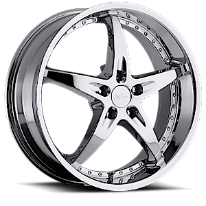 milanni-453-zs-1-chrome.png