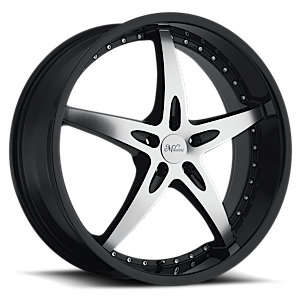 milanni-453-zs-1-gloss-black-and-machined.png