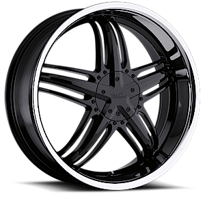 milanni-457-force-gloss-black-w-stainless-lip.png