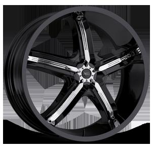 milanni-459-bel-air-5-black-w-chrome-accent.png