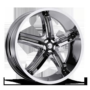 milanni-459-bel-air-5-chrome-w-black-insert.png