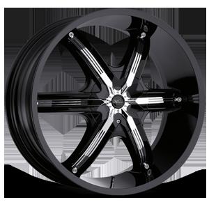 milanni-460-bel-air-gloss-black-w-chrome-inserts.png