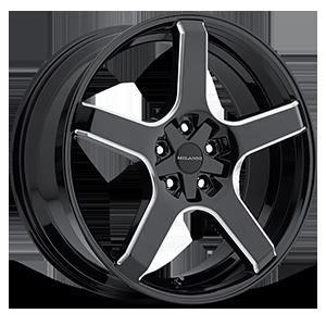 milanni-464-vk-1-gloss-black-w-milled-spoke.png
