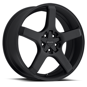 milanni-464-vk-1-satin-black.png
