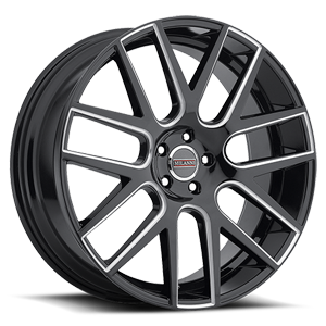 milanni-9022-virtue-milled-spokes.png