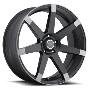milanni-9042-sultan-matte-black-w-anthracite-spoke-ends.png
