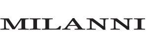 millanni-wheel-logo