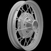 model-a-wheel-welded-spoke.png