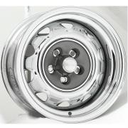 mopar-rally-wheel-chroe.png