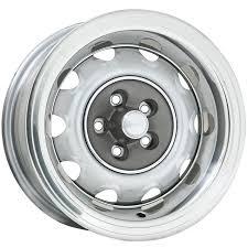 mopar-rallye-wheel-chrome.jpg
