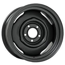 mopar-standard-steel-wheel.jpg