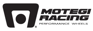 motegi-logo.jpg